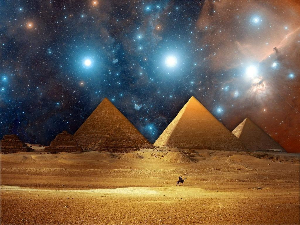 orion's-belt-over-the-egyptian-pyramids