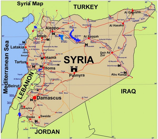 syria-guide-map-full