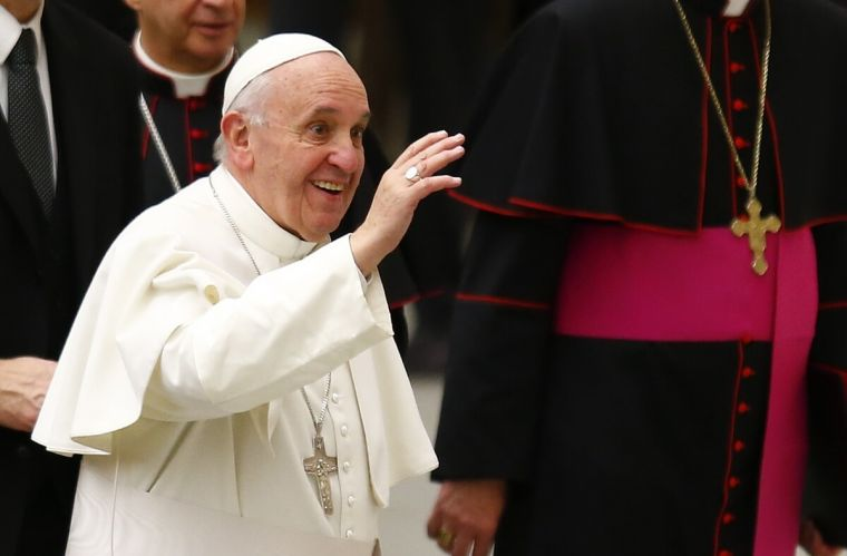 pope-francis-2