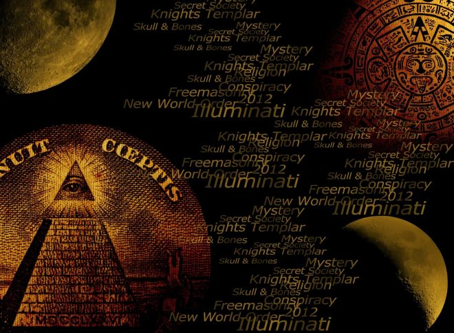 secret-societies-illuminati-freemasons-knights